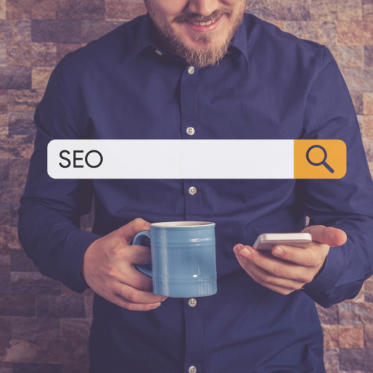 What is SEO and How to do it?