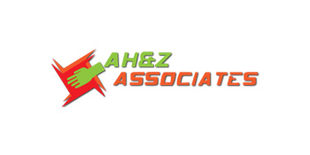 AH&Z Associates