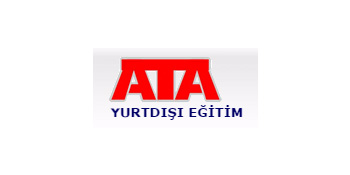 ATA Educational Services