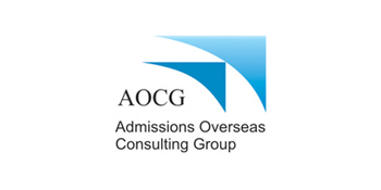 Admissions Overseas Consulting Group