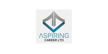 Aspiring Career