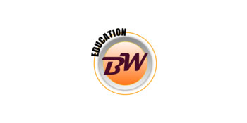 BWBS Education Consultants