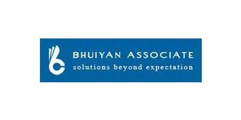Bhuiyan Associate