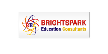 Brightspark Education Consultants