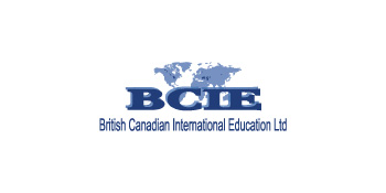 British Canadian International Education