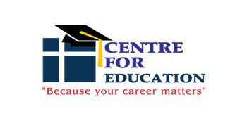 Centre for Education