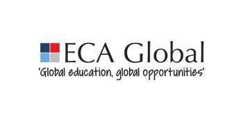 ECA Global