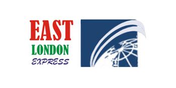 East London Express UK