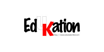 EduKation