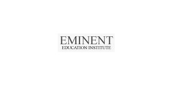 Eminent Education
