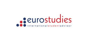 Eurostudies