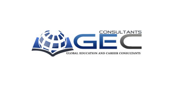 Global Education and Career Consultant