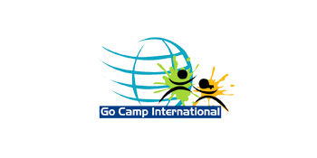 Go Camp International