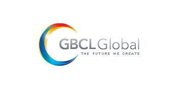 Gulf and British Company