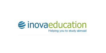 Inova Education