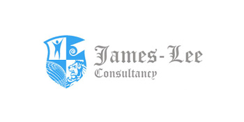 James-Lee Consultancy
