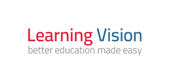Learning Vision – UK