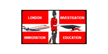 London Investigation Immigration Education