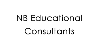 NB Educational Consultants