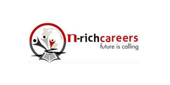N Rich Careers-UK