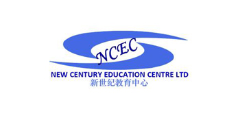 New Century Education Centre