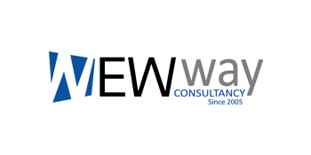 New Way Consultancy