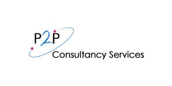 P2P Consultancy Services
