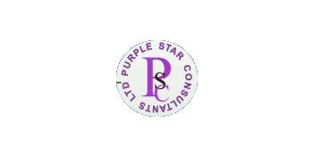 Purple Star Consultant