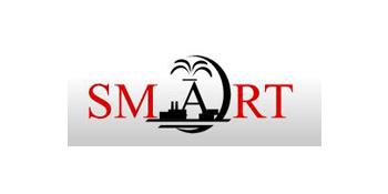 SMART Specialists International