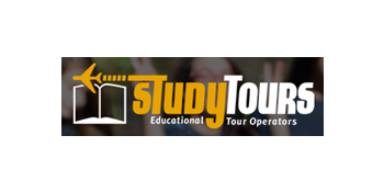 StudyTours Greece