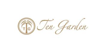 Ten Garden