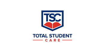 Total Student Care (TSC)