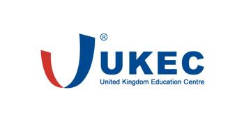 United Kingdom Education Centres (UKEC)