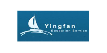 Ying Fan Education service Co