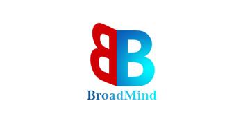 BroadMind
