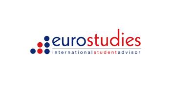 Eurostudies Kuwait