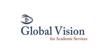 Global Vision for Academic Services
