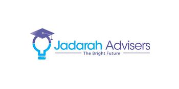 Jadarah Advisers