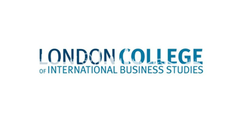 London College of International Business Studies