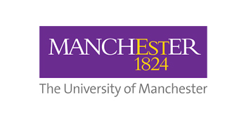 Manchester Archives Uk Uni Admission