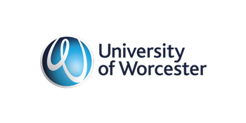 University of Worcester