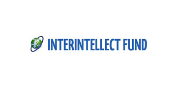 Interintellect Fund Ltd. Moscow Office