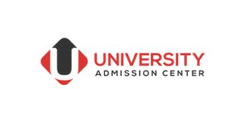 University Admission Center UK