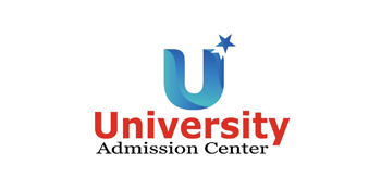 University Admission Center UK