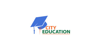 City Educations