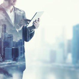 MSc in Digital Marketing in the UK