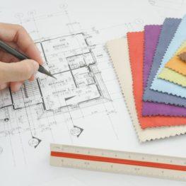 BA (Hons) Interior Architecture