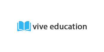 Vive Education