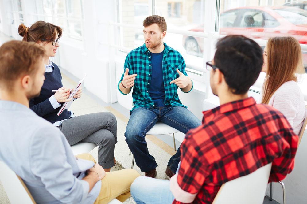 Is Careers Guidance Useless?