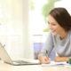 Study Online MBA